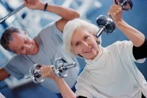 3 Cara Mudah Mencegah Osteoporosis