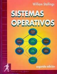 Libro Sistemas Operativos
