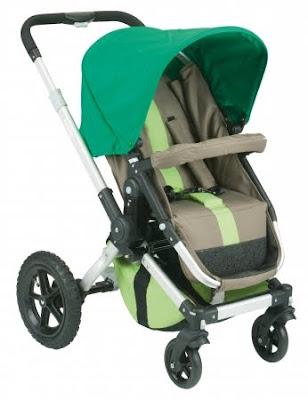 Con el bebe a cuestas: Catalogo Nurse 2011: Boomy pro y Look Pro | Con el bebe a cuestas