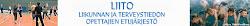 Сайт ассоциации учителей физической культуры и здорового образа жизни Финляндии