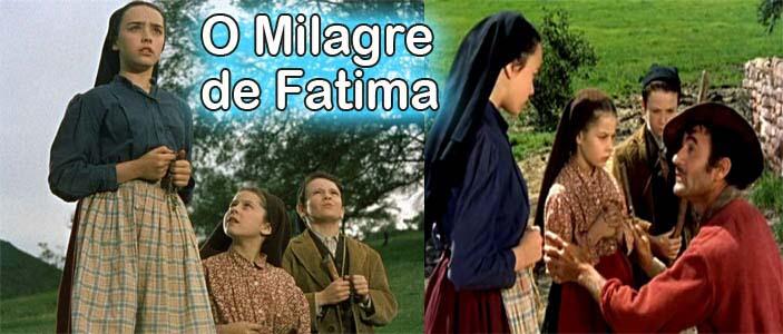 PAGINA ATUAL - Página 6 DVD+O+Milagre+de+Fatima_www.avisosdoceu.com.br