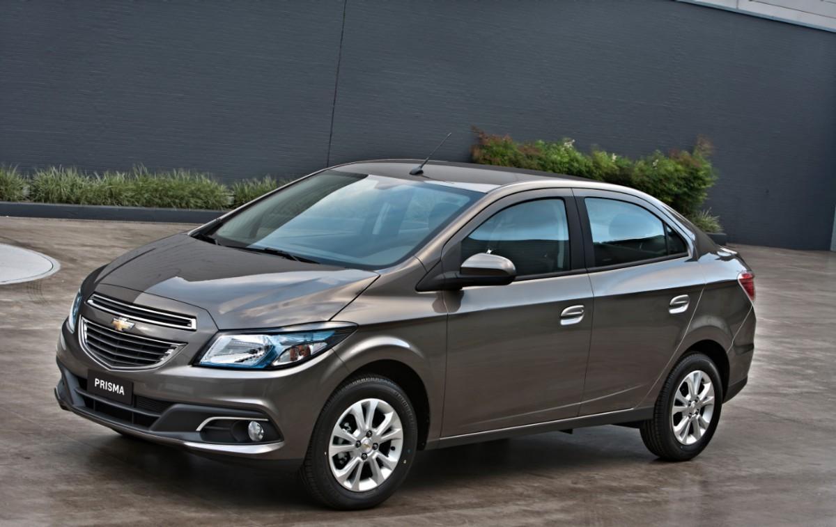 Chevrolet+Prisma+1.jpg