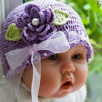 Cute Face Babies Images Kids Photos