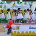 حفل توعوي  بمدينة #الشحر ضمن الحملات التوعوية لمشروع الأسرة السعيدة اختياري الذي تنفذه منظمة سول مكتب #حضرموت