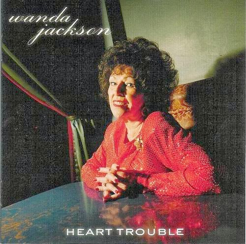 wanda single personals Wanda jackson - discography usa : 77 records : latest updates : books etc : 45spaces for creating your own worlds : 45cat for 7 singles.