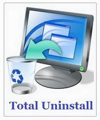 TOTAL UNINSTALL PRO FULL SERIAL TERBARU