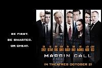Watch Margin Call Online