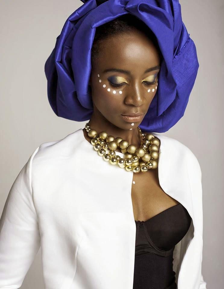 vakwetu, namibian designers, nikola conradie
