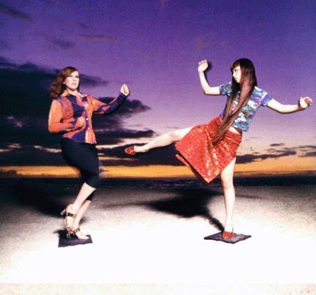 Venus in Fur: Hugh Dancy and Nina Arianda Take S & M Uptown | Village Voice