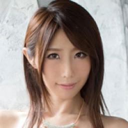 Miwako Ikeda