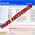 Remove Fake Antivirus 1.91