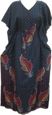http://www.flipkart.com/indiatrendzs-printed-cotton-women-s-kaftan/p/itme8ryfyzhazxcf?pid=KAFE8RYFGV4KBCRU