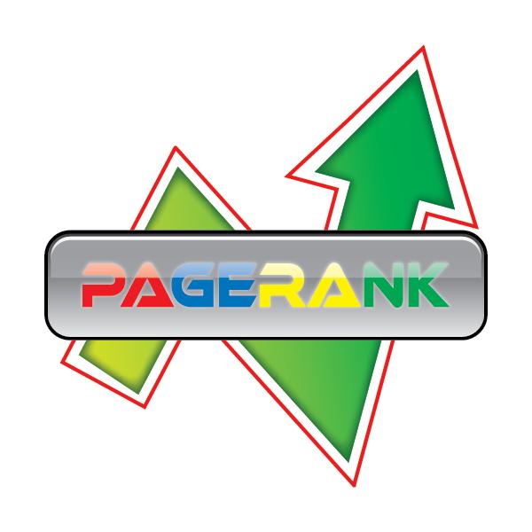 Cara Mudah Meningkatkan PageRank Blog