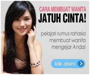 http://www.indoaffiliate.com/partners/aff.php?uid=aburaihan_1