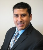 Dr. Julio Guerrero
