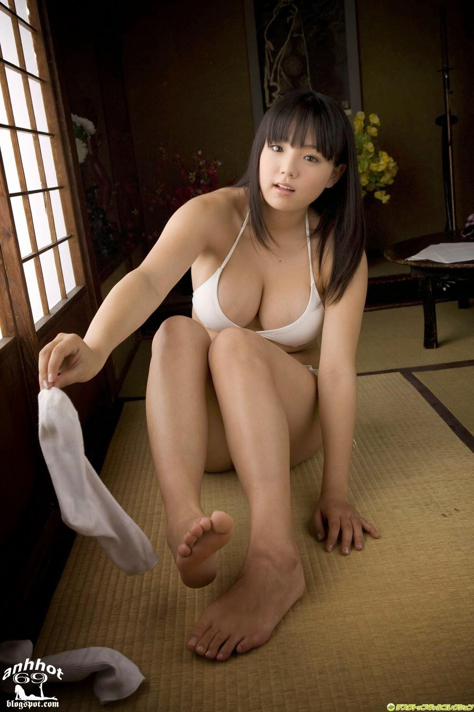 ai-shinozaki-00467652