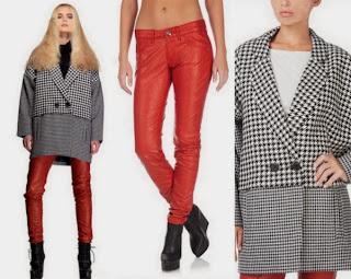 Fornarina-Shopping-Lookbook-Colección15-Otoño-Invierno2013-2014-godustyle