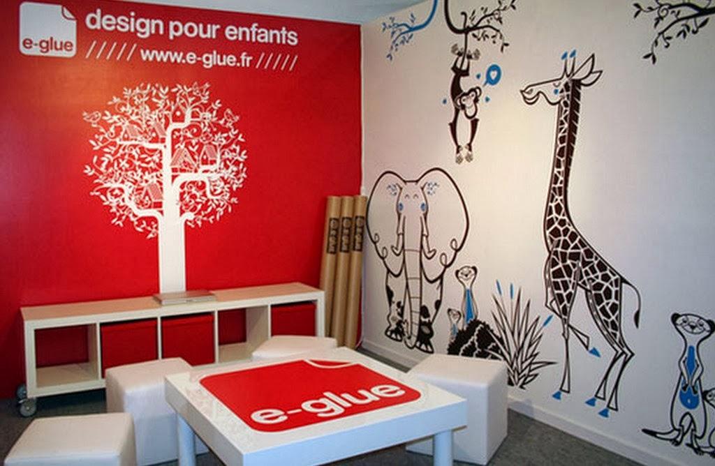 Cuadros modernos pinturas y dibujos pintura minimalista - Decoracion de pintura para interiores ...