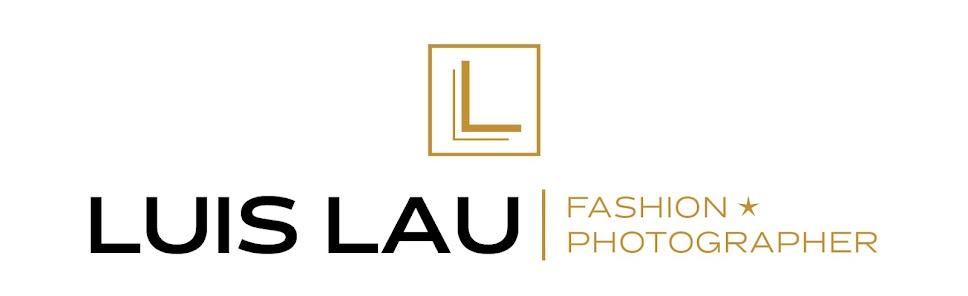 LUIS LAU - FOTÓGRAFO DE MODA - BARCELONA