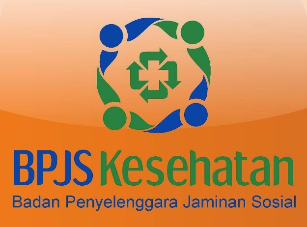 Apa Itu BPJS ?