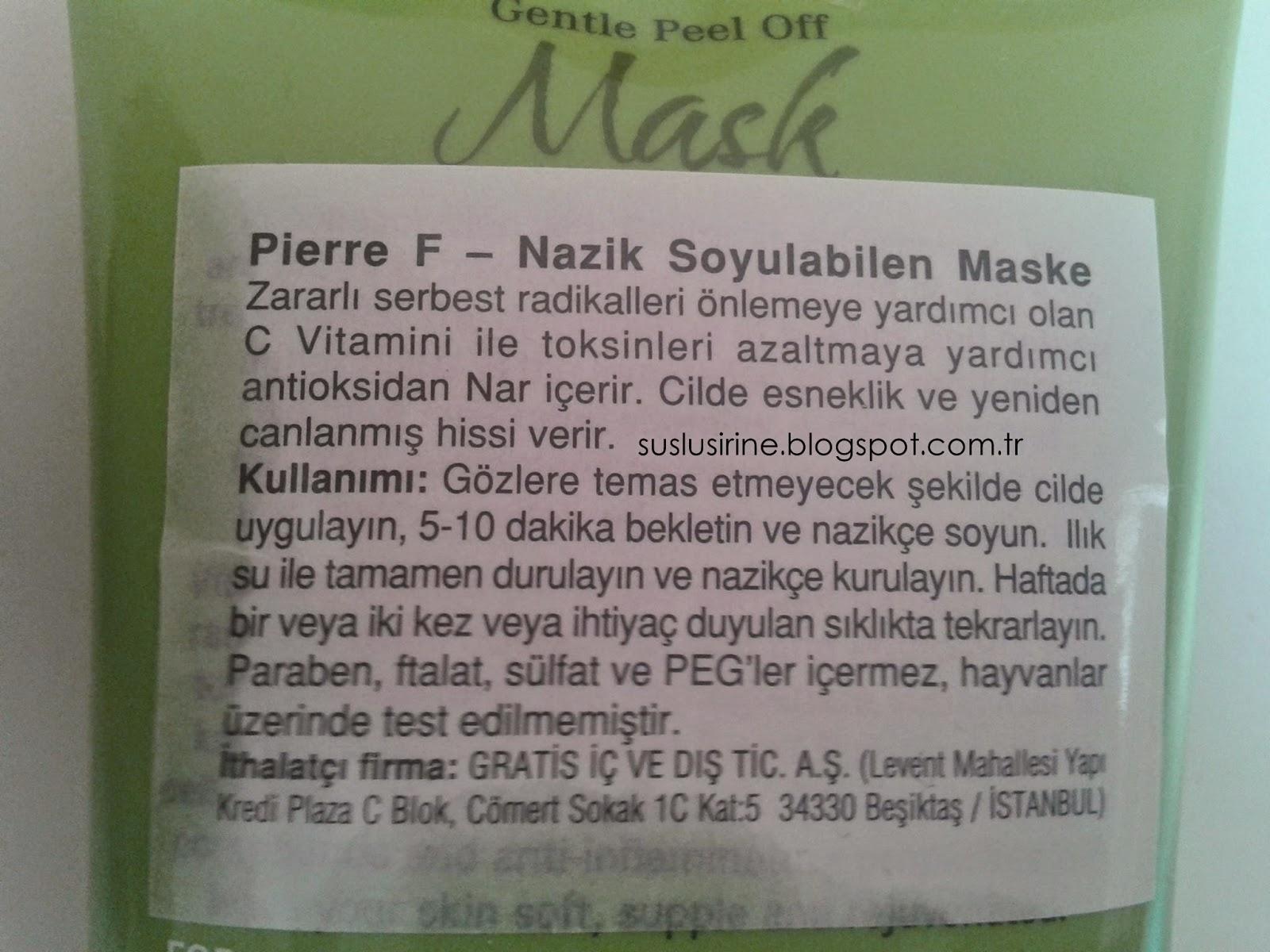 estheticians-formula-c-vitaminli-nazik-soyulabilen-maske-yorumlari