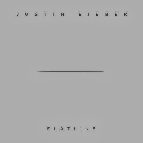 Justin Bieber - Flatline