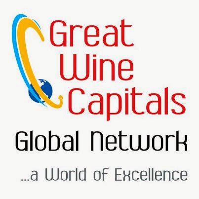 Divulgação: Rede Great Wine Capitals lança 7º Programa Anual de Bolsas de Investigação - reservarecomendada.blogspot.pt