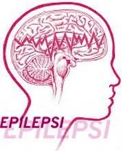obat epilepsi