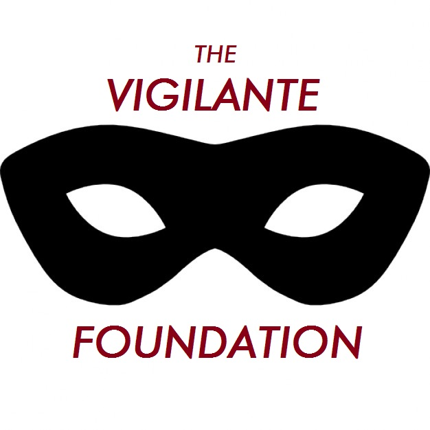 Dona a The Vigilante Foundation