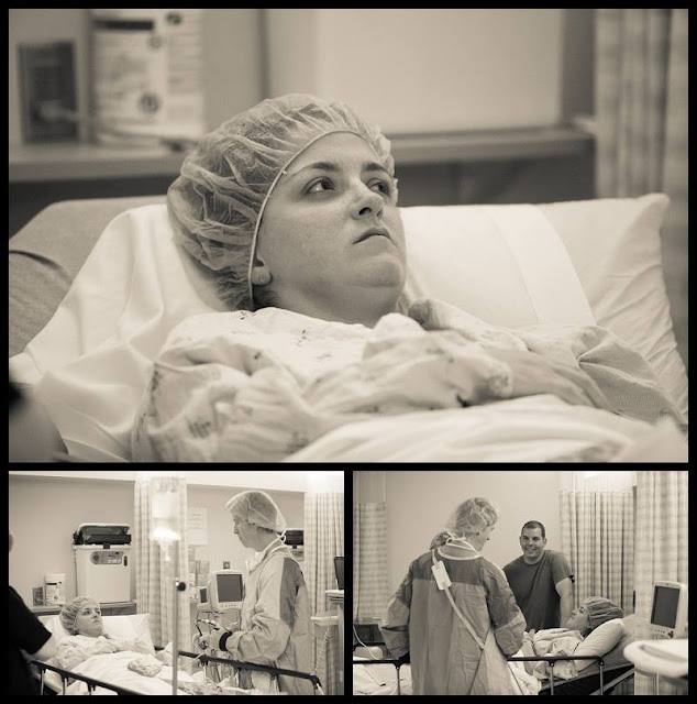 breast cancer, survivor, mastectomy, drains, surgery, watrous, watrous photography, photographing my journey, west allis memorial, hospital