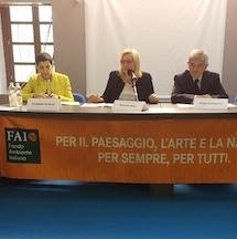 """Agenda Urbana di Alessandria:""""Il recupero della Cittadella"""""""