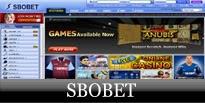 Play Sport Online