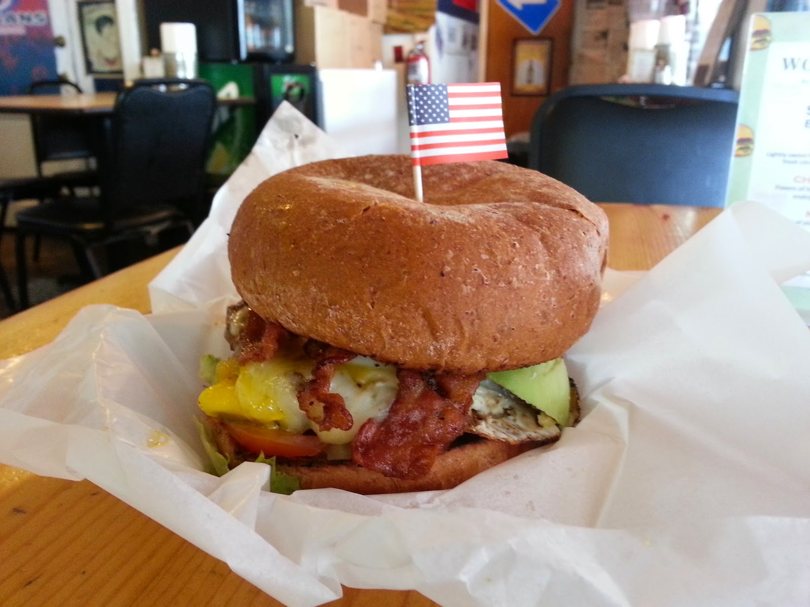 6 Of The Best Burger Shacks In London advise