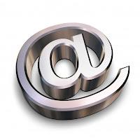 Terima kasih buat kalian yang sudah berkenan meluangkan waktunya untuk membaca artikel de Pengertian Simbol @ Pada Setiap Email