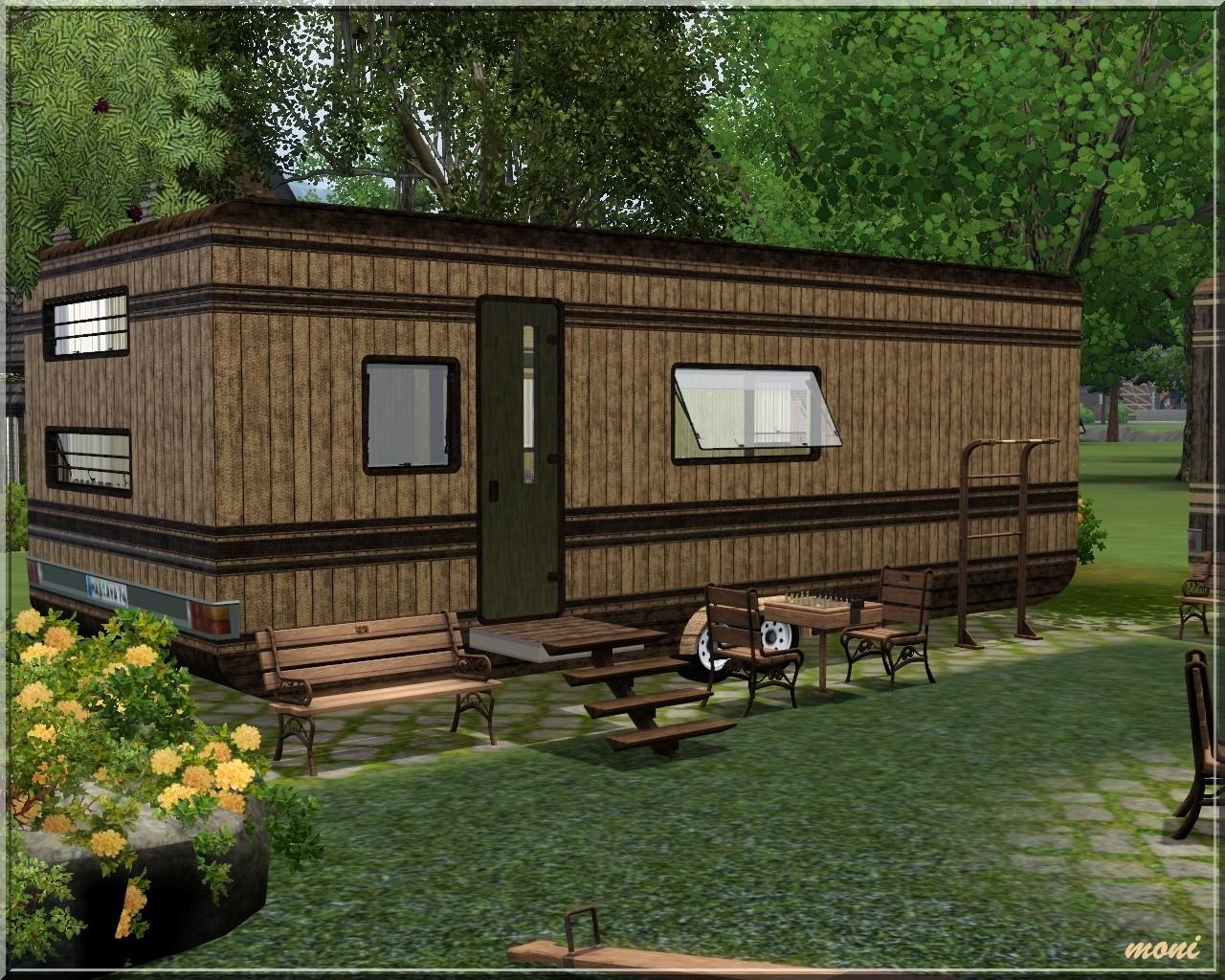 http://arsepo.blogspot.cz/2013/03/jak-postavit-karavan-aneb-bydlime-na.html