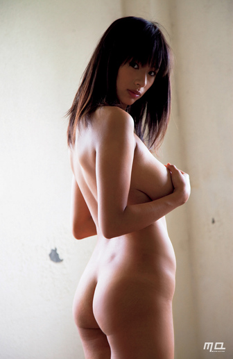nude girl indonesian naked