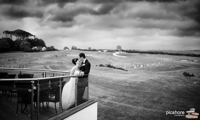 boringdon park plymouth devon Picshore Photography devon wedding photography