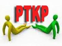 Contoh Penerapan PTKP 2013