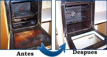 Esta-mezcla-natural-de-2-Ingrediente-es-más-eficiente-en-quitar-la-grasa-la-suciedad-y-la-mugre-de-su-horno-Que-Químicas-Cargado-Desengrasantes.