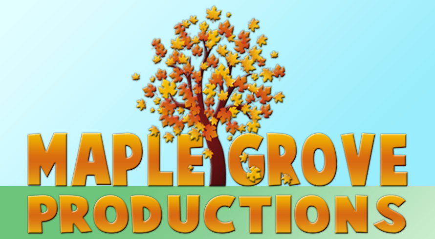 Maple Grove Productions