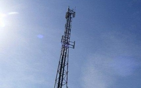 ما هي المخاطر الفعلية لأبراج تقوية شبكات المحمول؟ 'reseau''