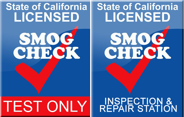 Related Keywords Amp Suggestions For Smog Check