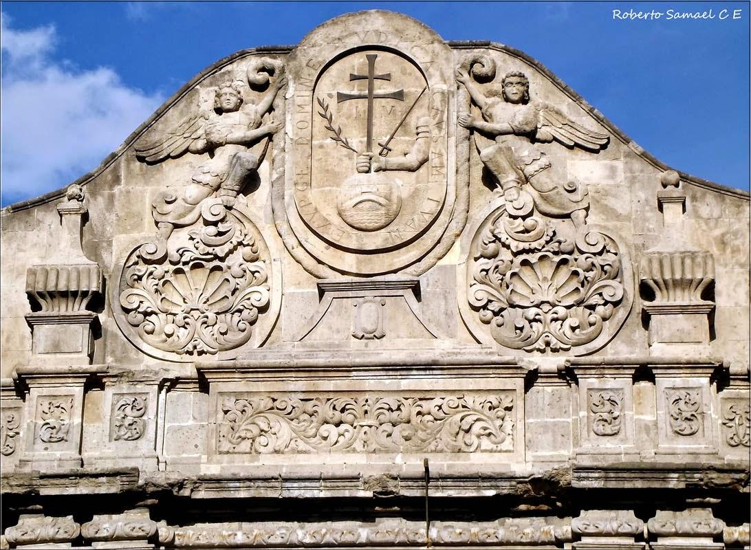 Resultado de imagen de Inquisicion de México