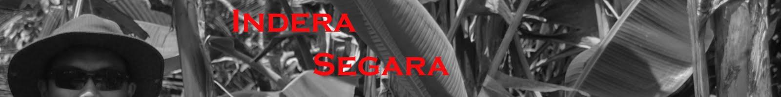 Indera Segara