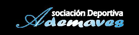 Asociación Deportiva Ademaves