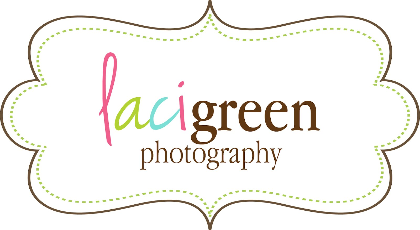 Laci Green Photography