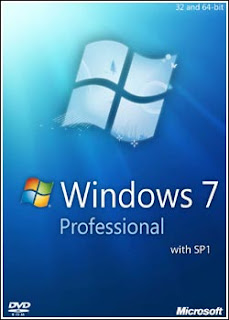 6789465465465 Baixar  Windows 7 AIO x86 e x64 PTBR   Update 27 de Abril