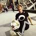 iptv bein sport arabic