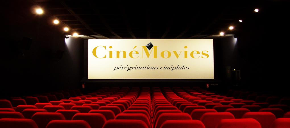 CinéMovies