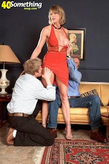 twerking girl - rs-CaeleaStarr04-776988.jpg